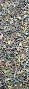 Darjeeling Tee Seeyok