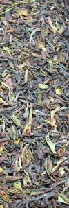 Darjeeling Tee Sonderangebot