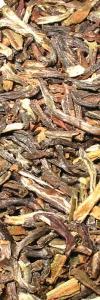 Darjeeling Tee Margarete`s Hope Bio