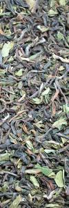 Darjeeling Tee Soureni Bio