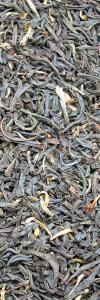 Assam Tee Telojan Bio