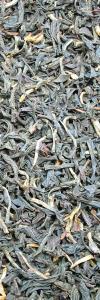 Assam Tee Hausmarke Bio