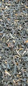 Assam Tee Desam