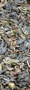 China Tee Kwai Flower Oolong