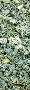 China Tee Gunpowder