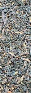 Südindien Tee Nilgiri Bio